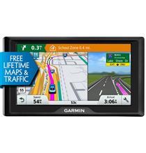 Garmin Drive 60 010-01533-06 Car Navigator